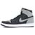 jordan1-shadow-sneaker