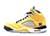 joedan5-t23-sneaker