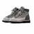 newbalance-dannerlight-sneaker