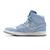 Air Jordan 1 soh collection エアジョーダン1 画像