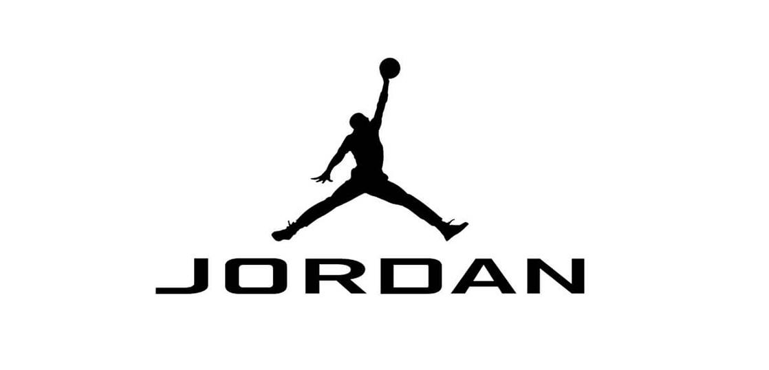 ナイキ エアジョーダン(Air Jordan)とは 画像