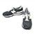 990-newbalance-m900n-sneaker