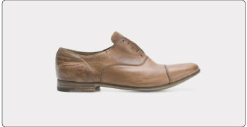 プレミアータ 靴 革靴 画像